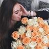 реклама на блоге Валерия Матвеева