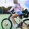 реклама на блоге Кристина Полякова