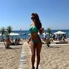 разместить рекламу в блоге Лера Громова