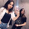 новое фото Лиана Галоян