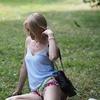 реклама на блоге Марина Loyko