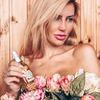 реклама в блоге Елена Полетова
