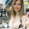 реклама на блоге Лилия Васенкина