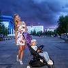 заказать рекламу у блоггера Евгения Занко