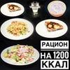 реклама в блоге Евгения Уварова