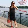 реклама у блоггера Яна Павлова
