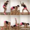 разместить рекламу в блоге Света Sz_fit_yoga