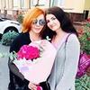лучшие фото Татьяна Резниченская