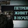 разместить рекламу в блоге reshetov_artur