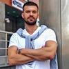 реклама в блоге Дмитрий Алфутов