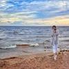 новое фото Ирина Бублик
