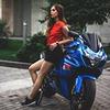 реклама у блоггера Наталья Чуйкова