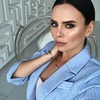 реклама на блоге Виктория Романец