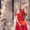 фото Надежда Ясенева