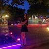 новое фото Анастасия Ивановна