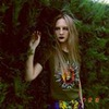 лучшие фото Дарья Ханкальски
