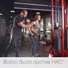 реклама в блоге Натали Солонникова