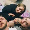 новое фото Solnze_mc