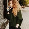 лучшие фото Анастасия Черненко