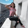 реклама у блоггера Полина Гренц