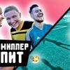 реклама у блоггера ne4art