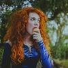 новое фото Лера Лавик