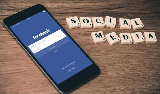 Facebook планирует запуск реалити-шоу с Криштиану Роналду