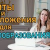фото на странице tanya_rybakova