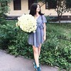 фото на странице Татьяна Резниченская