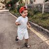 новое фото Ирина Акопян