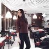 новое фото Катерина Katrin_lay