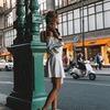 новое фото Мила Голландцева