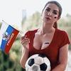 заказать рекламу у блоггера Марина Коллен