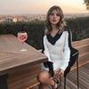 реклама у блоггера Екатерина Бутко