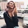разместить рекламу в блоге Валерия Матвеева