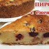 реклама в блоге yulianka1981