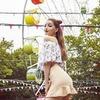 реклама в блоге Татьяна Молчанова