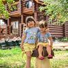 разместить рекламу в блоге Юлия Тарасова