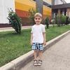 фотография Виктория Агаджанян (Гриденко)