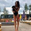 реклама у блоггера Елена Голован