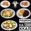 фото на странице Евгения Уварова