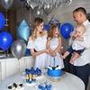 разместить рекламу в блоге Юлия Охроменко