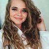 новое фото Оля Pohudelka_pp