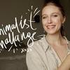 реклама в блоге daramuscat