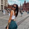 разместить рекламу в блоге София Казакова