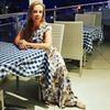 разместить рекламу в блоге Юлия Карпова