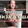 реклама в блоге Саша Коршун
