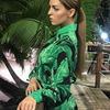 реклама в блоге Юлия Ефременкова