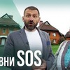 реклама на блоге rybakov_igor