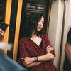 заказать рекламу у блоггера Диля Налуне